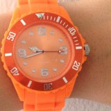 Ρολόι#0003 – Τιμή10€