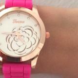 Ρολόι#0004 – Τιμή10€