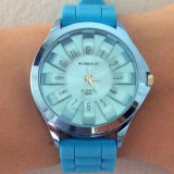 Ρολόι#0005 – Τιμή10€