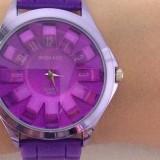 Ρολόι#0006 – Τιμή10€