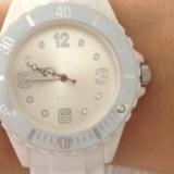 Ρολόι#0007 – Τιμή10€