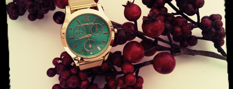 Ρολόι#0009 – 8€