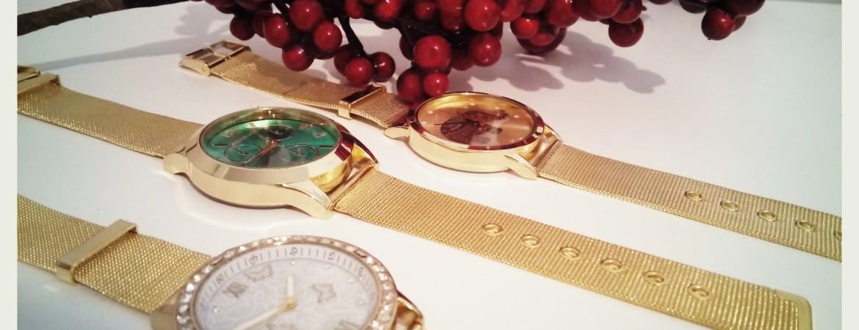 Ρολόι#0010 – 8€
